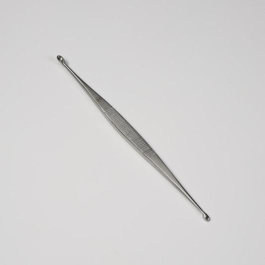Ergänzungen für gynäkologische Instrumente, Einmalgebrauch, einzeln steril verpackt