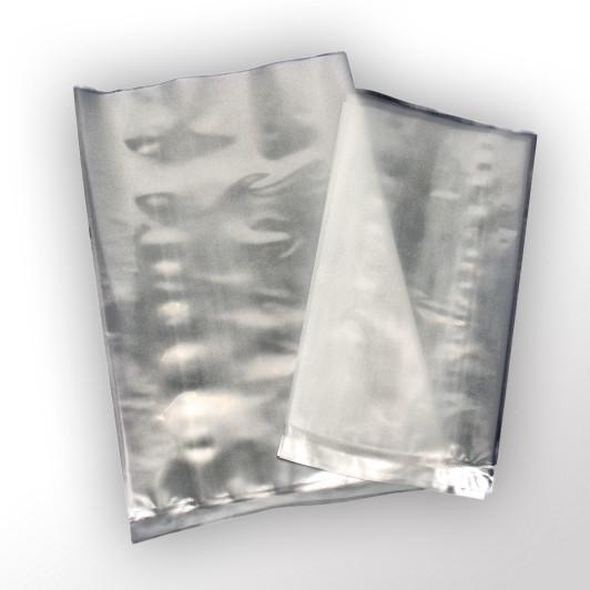 Flachbeutel für die Heißluftsterilisation